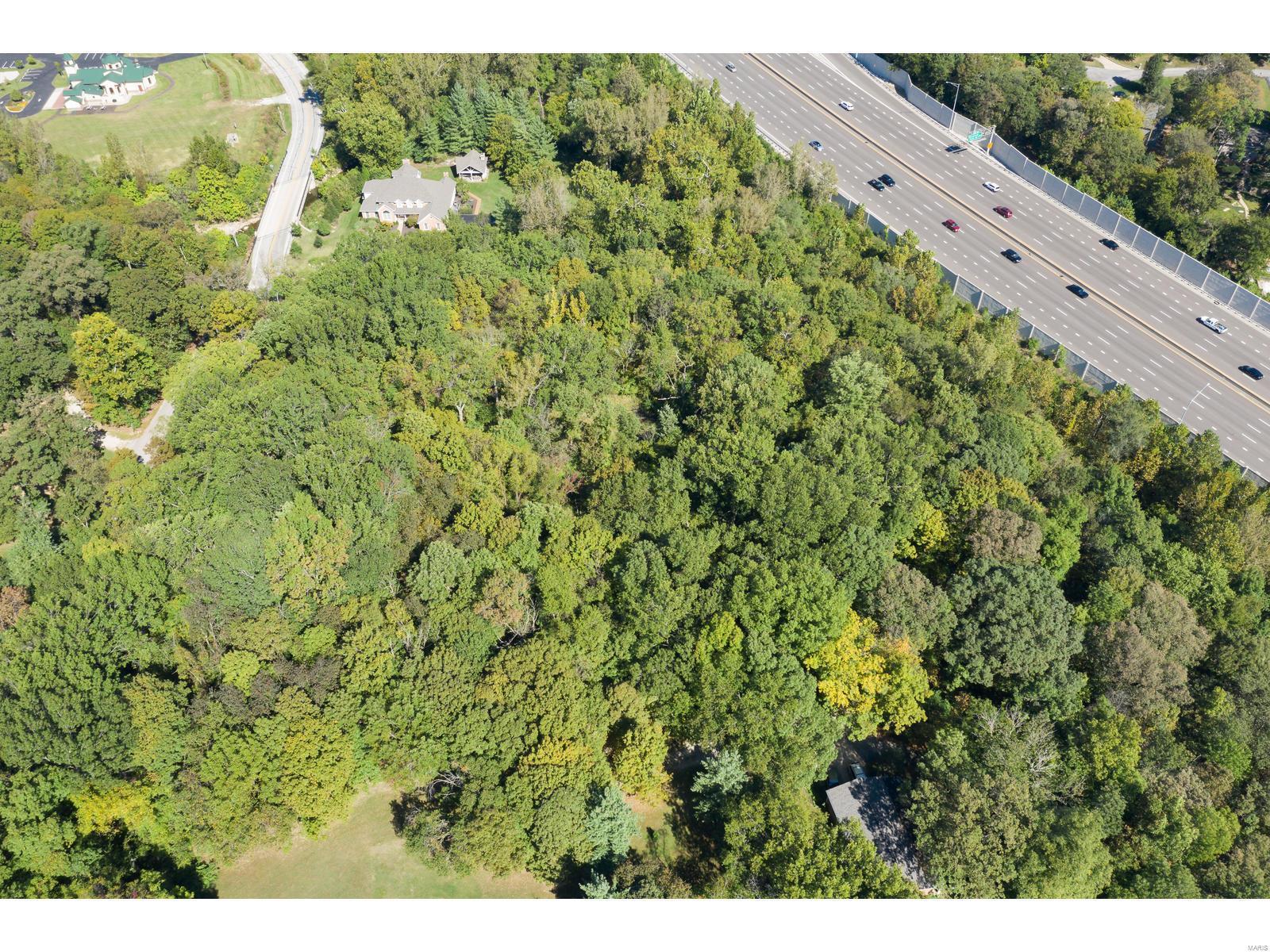 225 Highland Avenue Property Photo