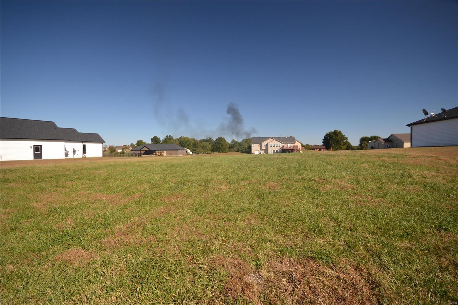 4017 Autumn Oak Drive Property Photo