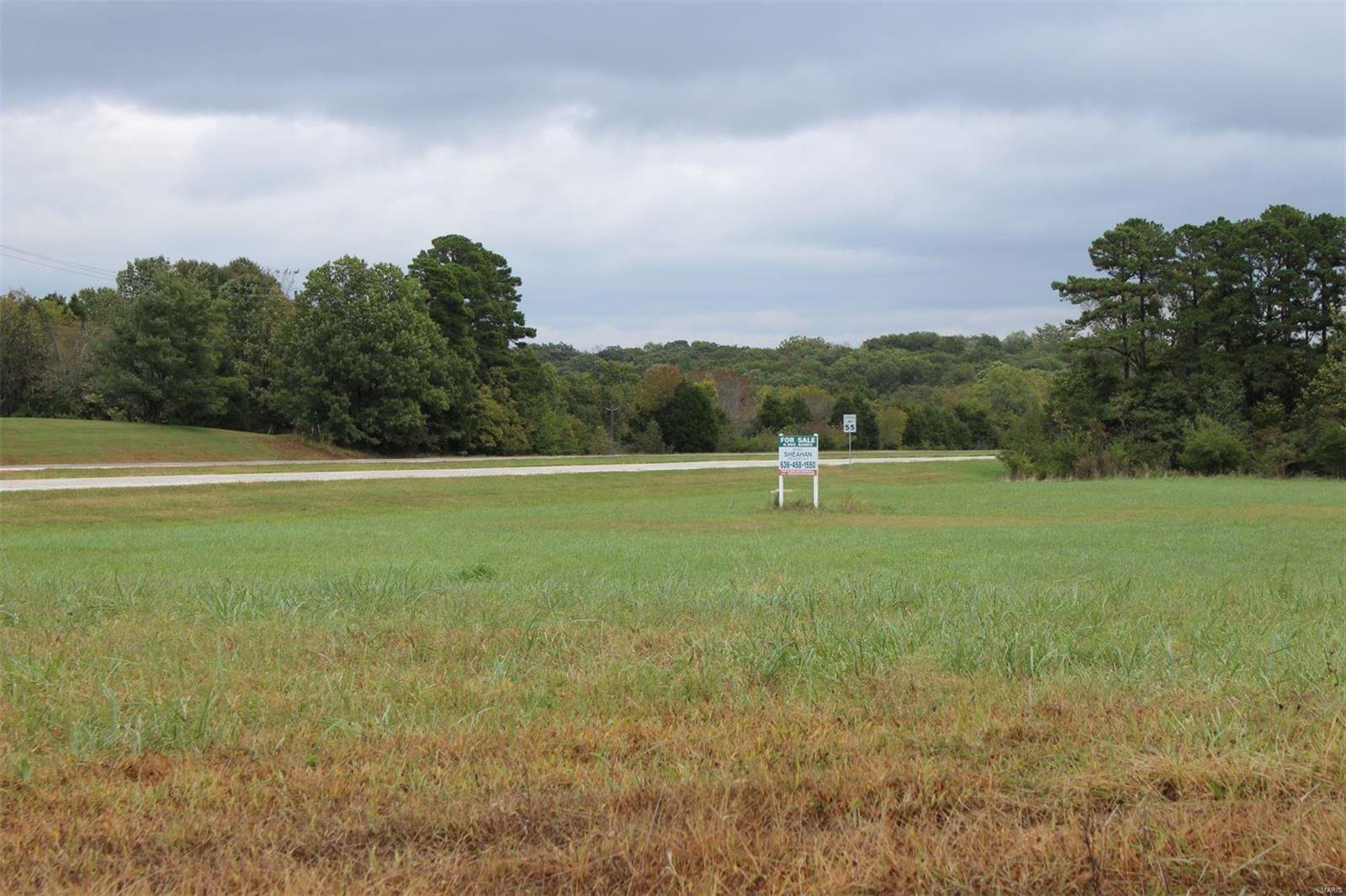 17800 Mueller Road Property Photo