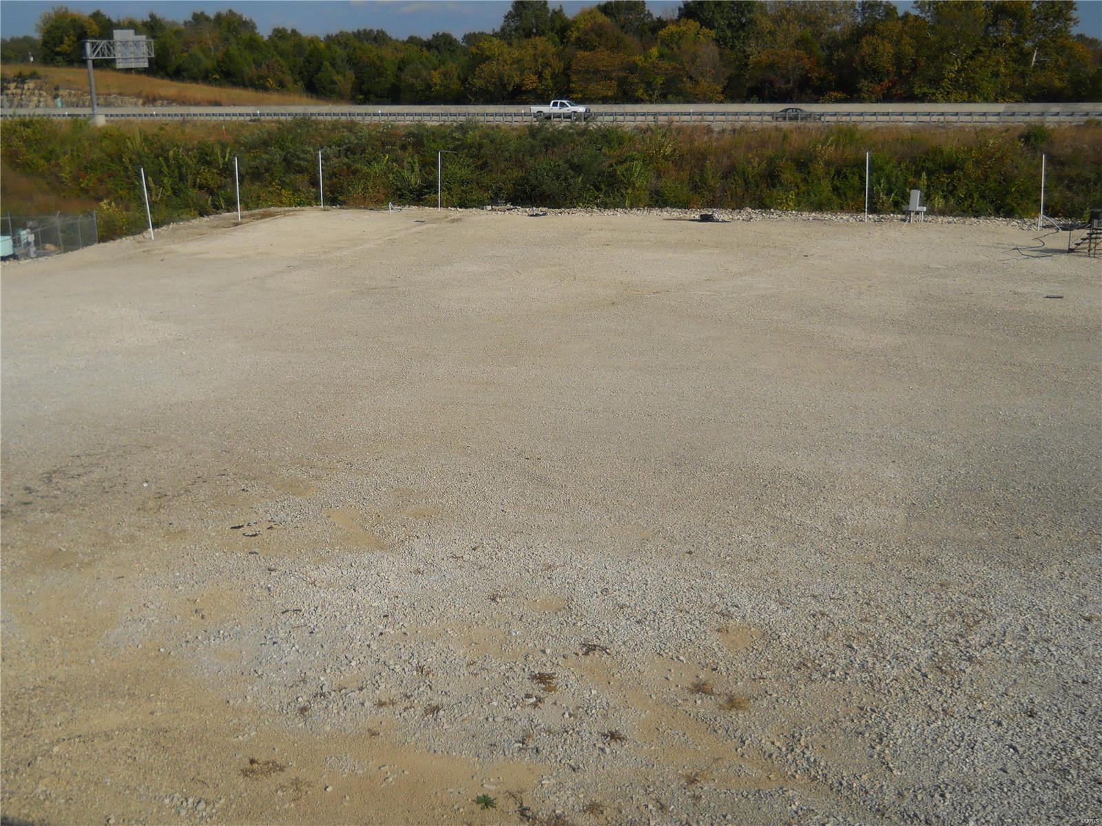 2100 Hogan Property Photo