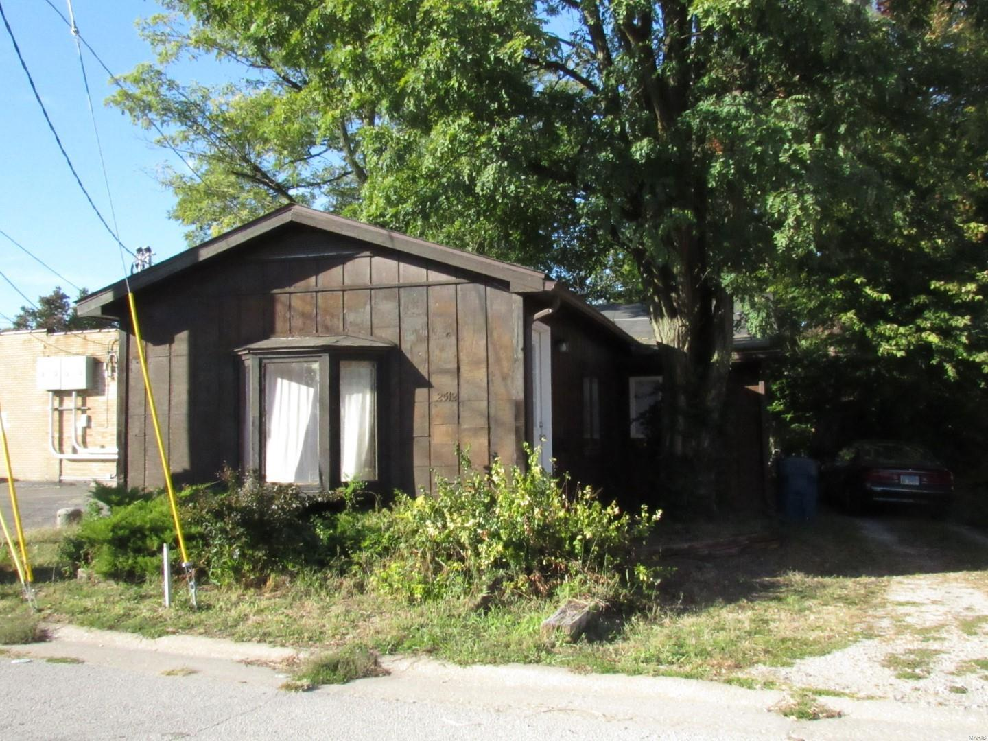 2512 Merchant Street Property Photo