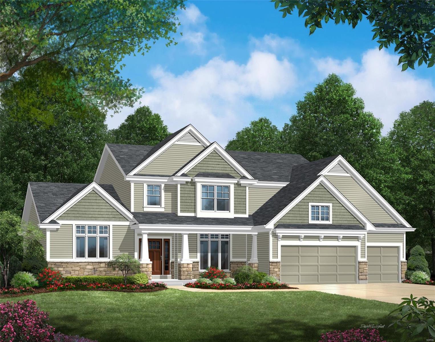 Ellis Grove Real Estate Listings Main Image