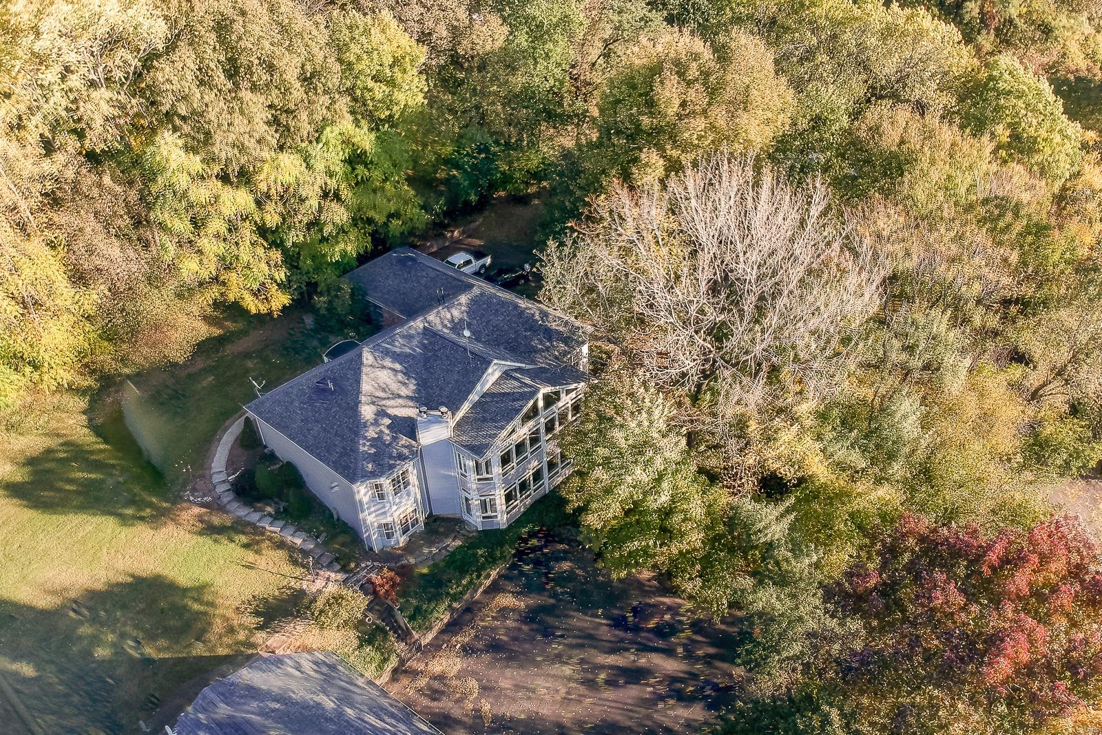 Collinsville Real Estate Listings Main Image