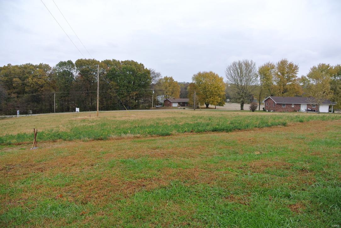 0 lot 22 Circle Drive Property Photo - St Mary, MO real estate listing