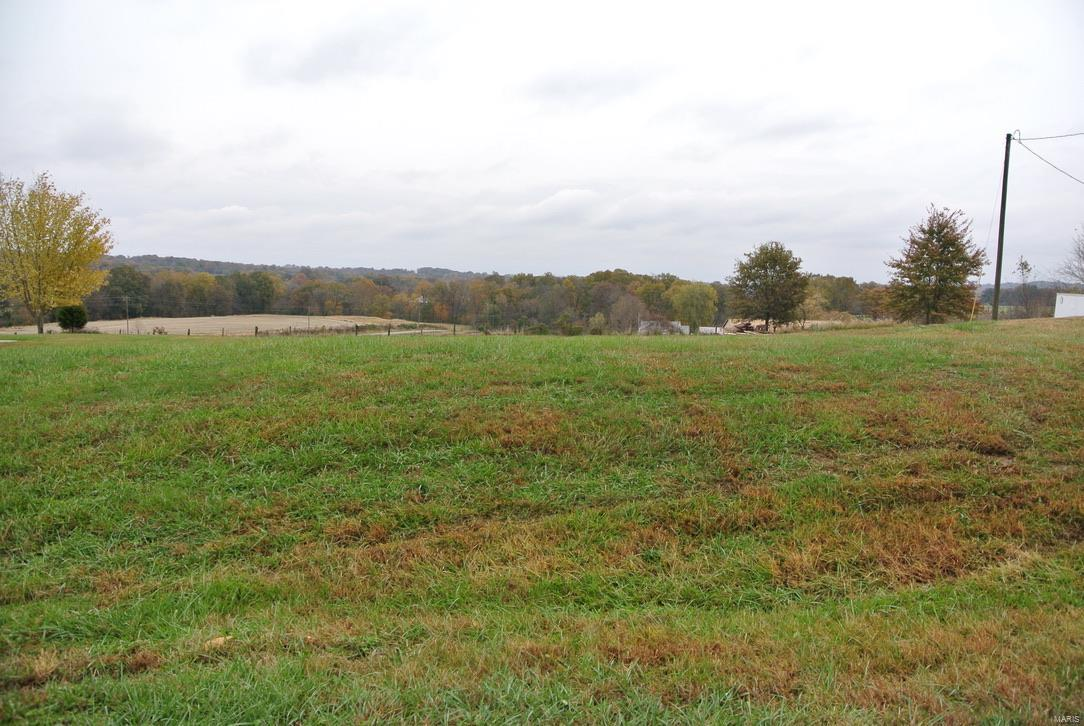 0 lot 24 Circle Drive Property Photo - St Mary, MO real estate listing