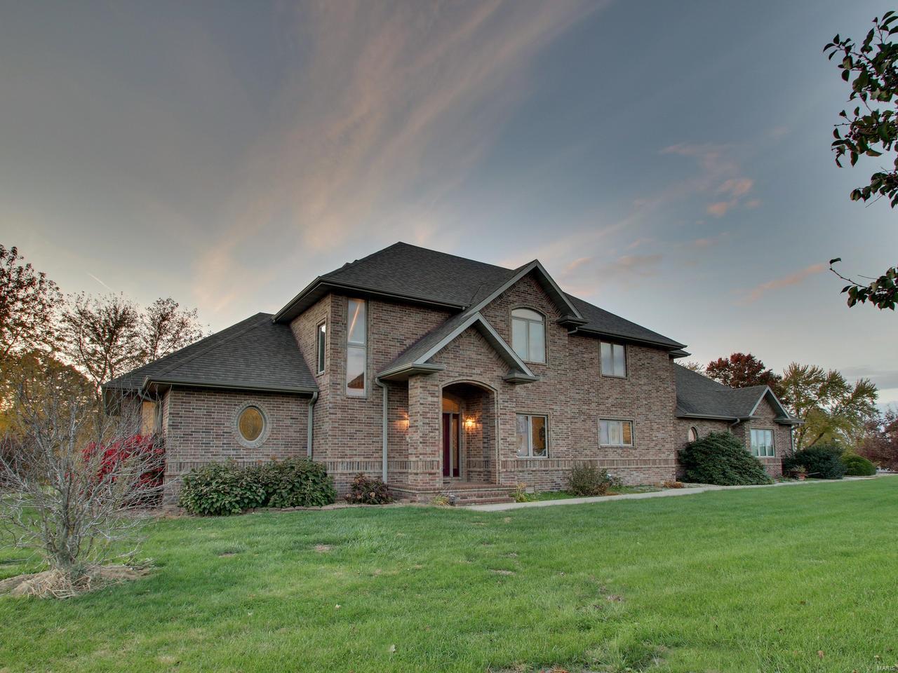 13629 Monroe Road 689 Property Photo