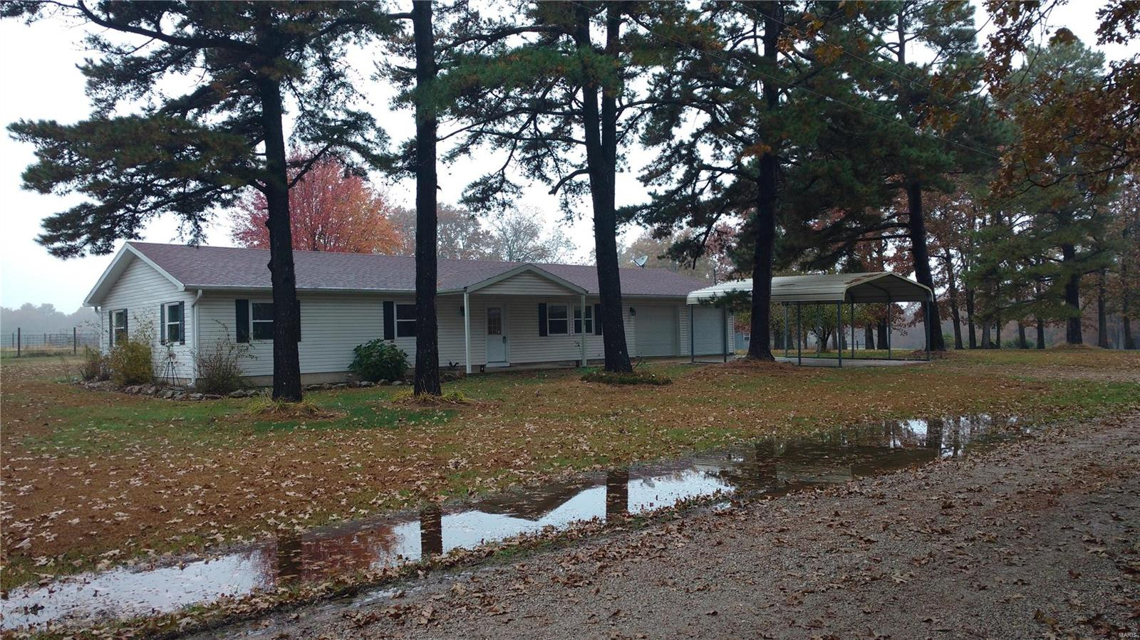 15755 Millbrook Drive Property Photo - Phillipsburg, MO real estate listing