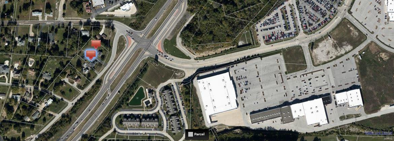 915 Gravois Road Property Photo - Fenton, MO real estate listing