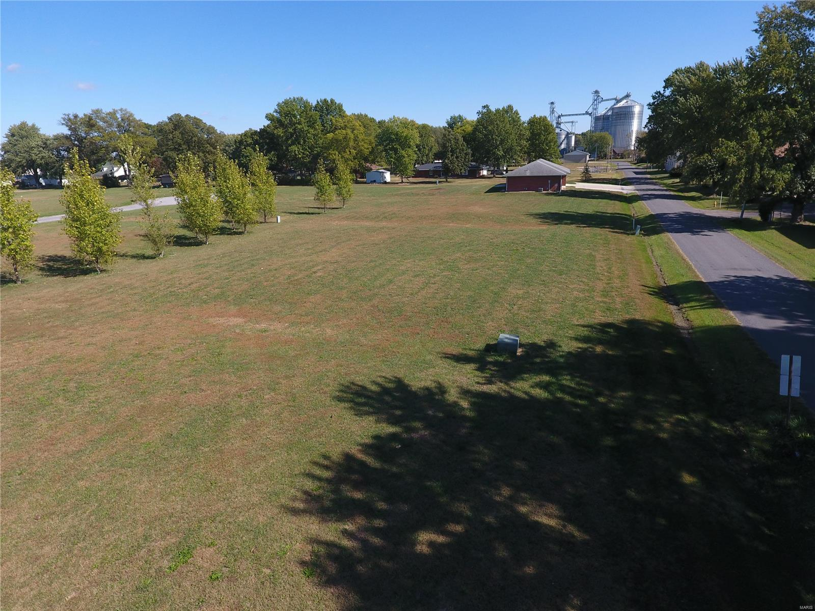 713 Rutter Street Property Photo - St Libory, IL real estate listing