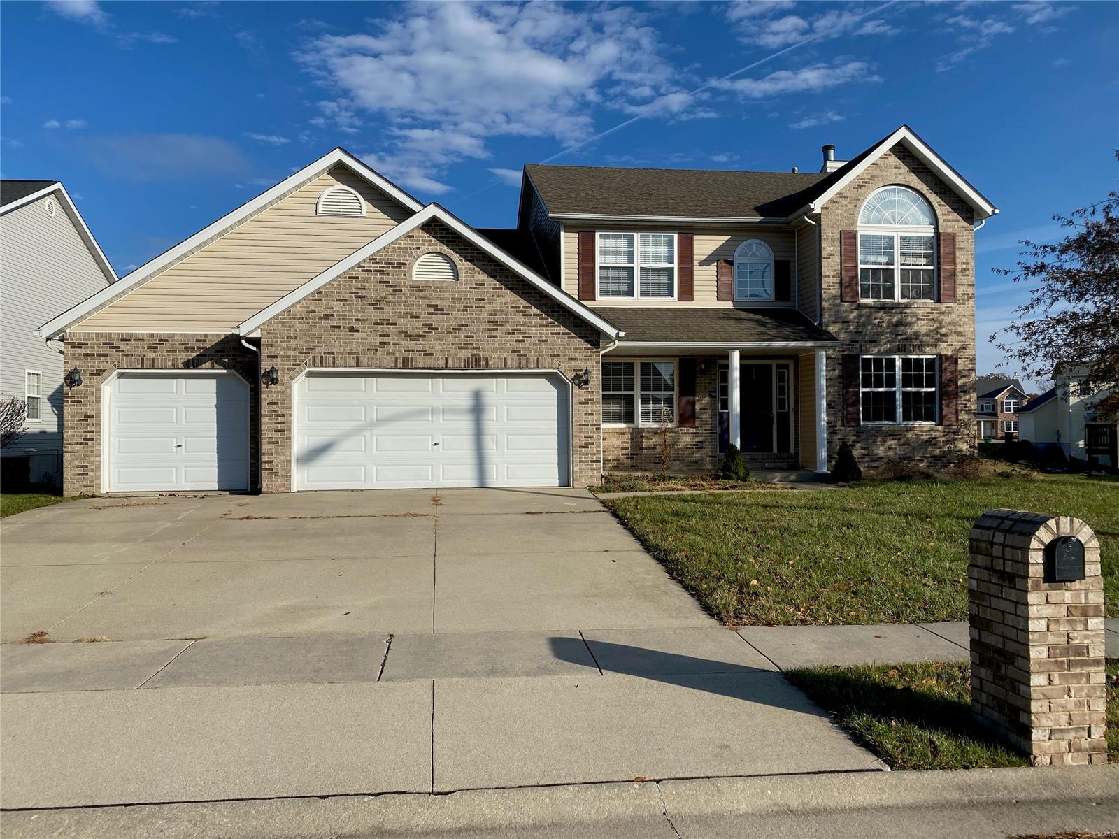 Bluffsogles Crk Real Estate Listings Main Image