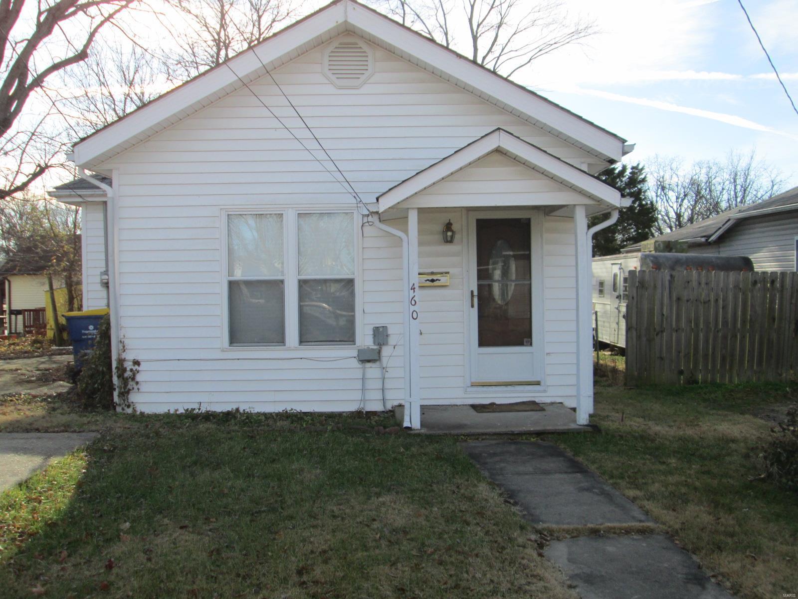 460 Jean Street Property Photo 1