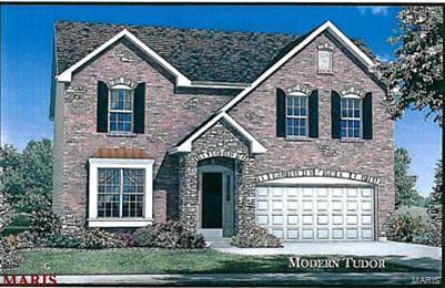 0 Prescott @ Bailey Farms Property Photo - Imperial, MO real estate listing