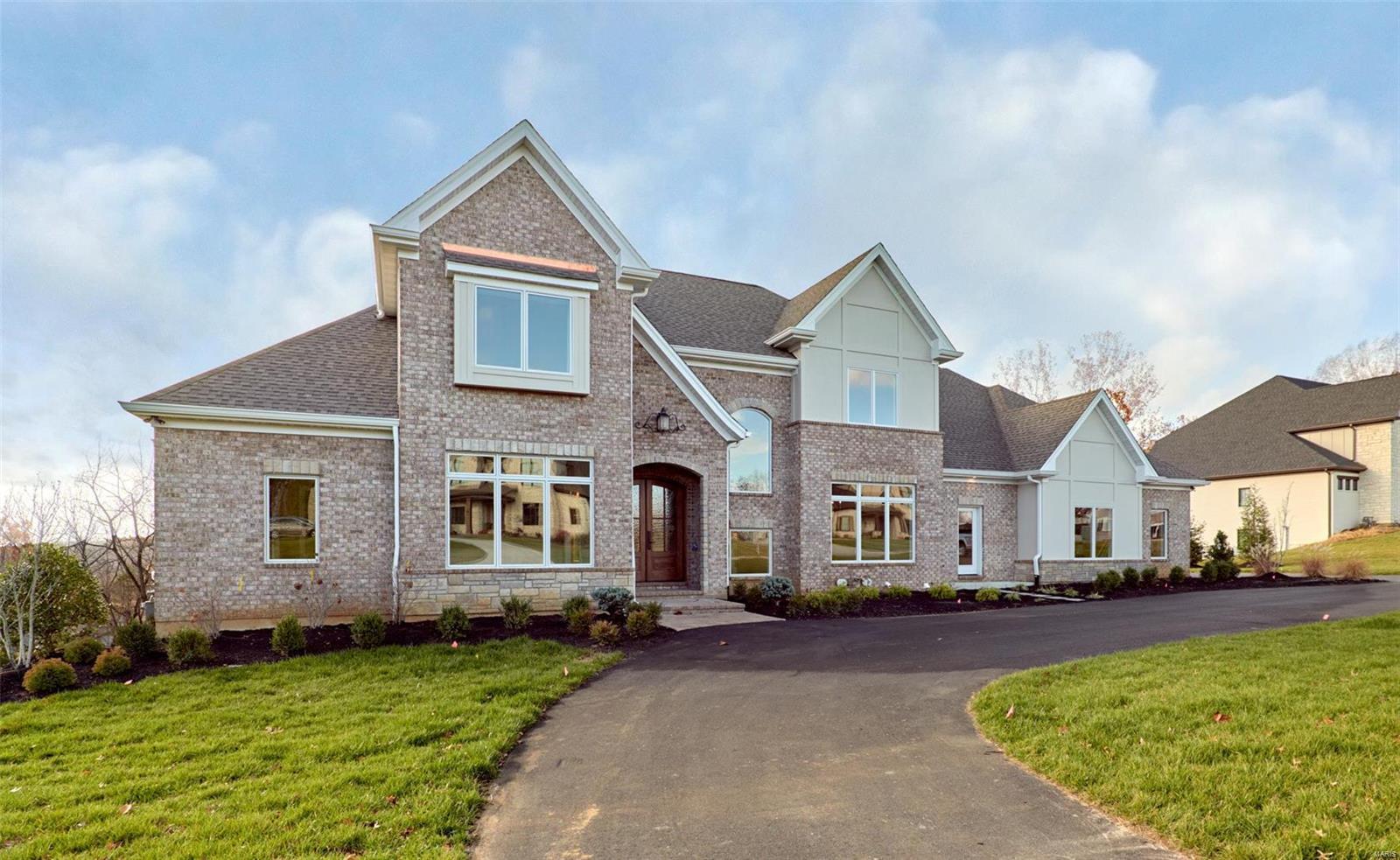 13756 Stonemont Property Photo