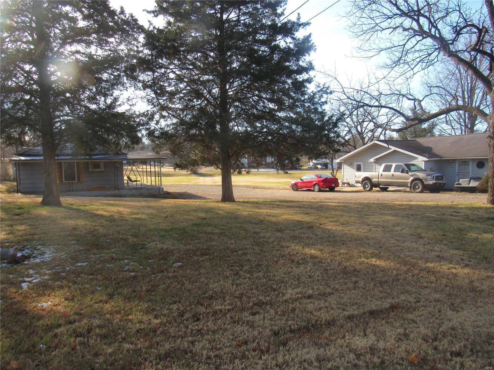 1104 N Desloge Drive Property Photo - Desloge, MO real estate listing