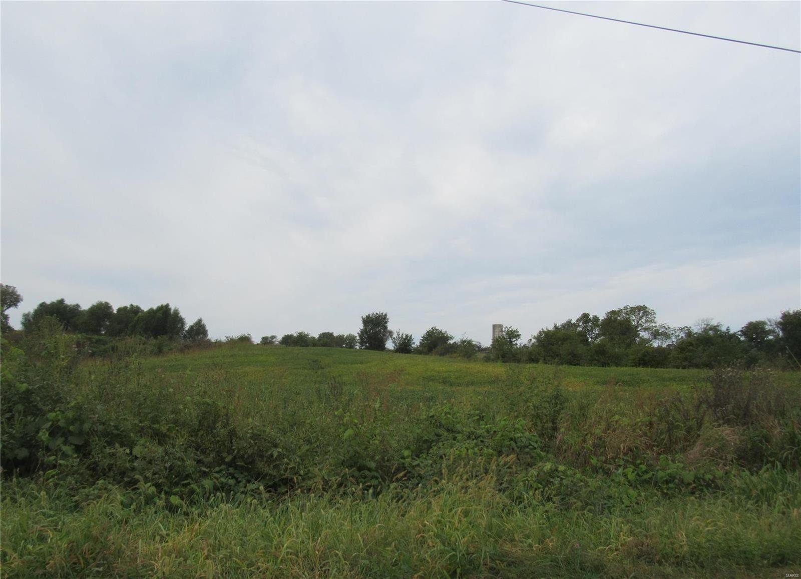 0 Hwy C Property Photo 1