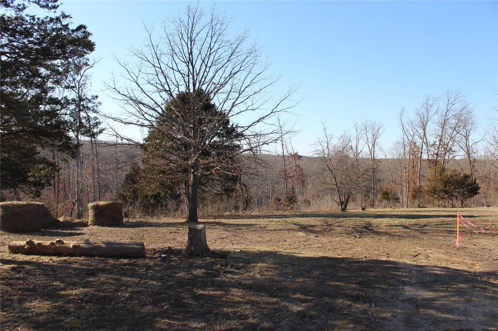 3 Little Sparrow Property Photo - Beaufort, MO real estate listing