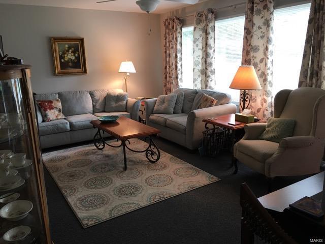 73 Candy Lane Property Photo - Murphysboro, IL real estate listing