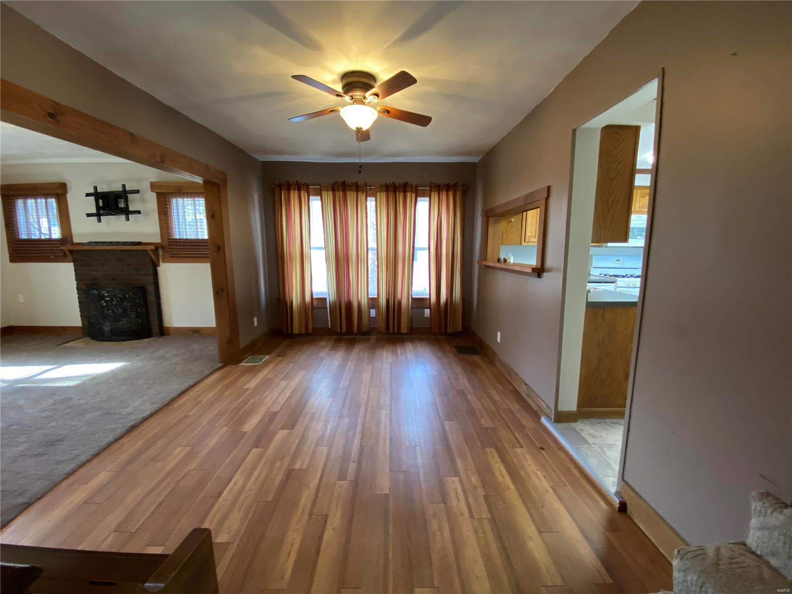 2136 Elm Street Property Photo