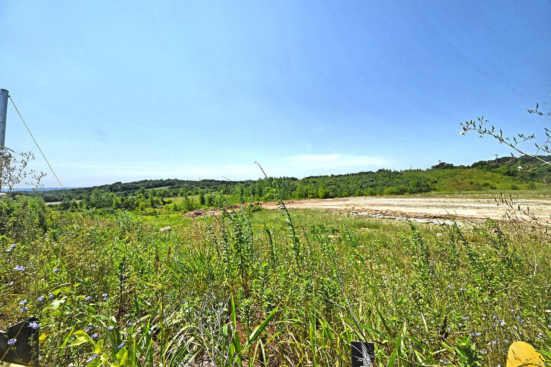 124 Highway AT & 132 St Mary's Rd Property Photo - Villa Ridge, MO real estate listing