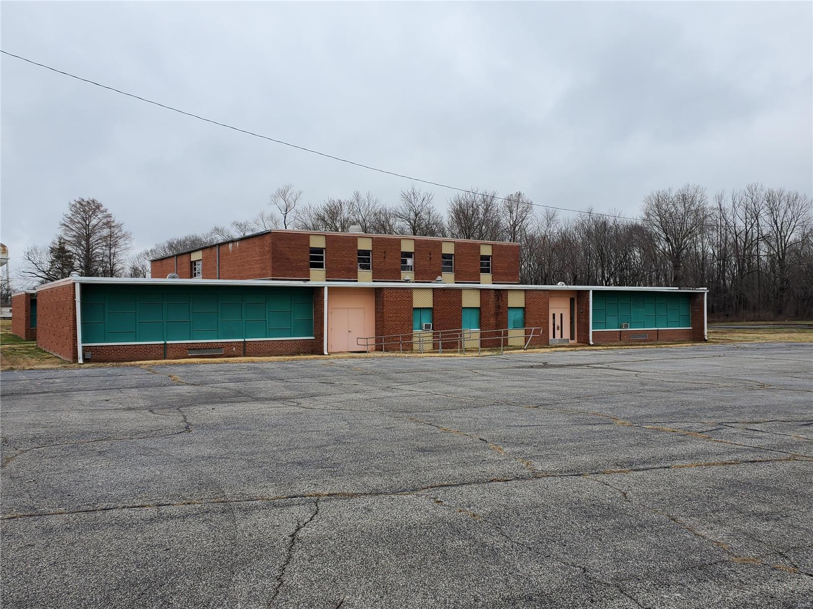 6211 Church Road Property Photo - East St Louis, IL real estate listing