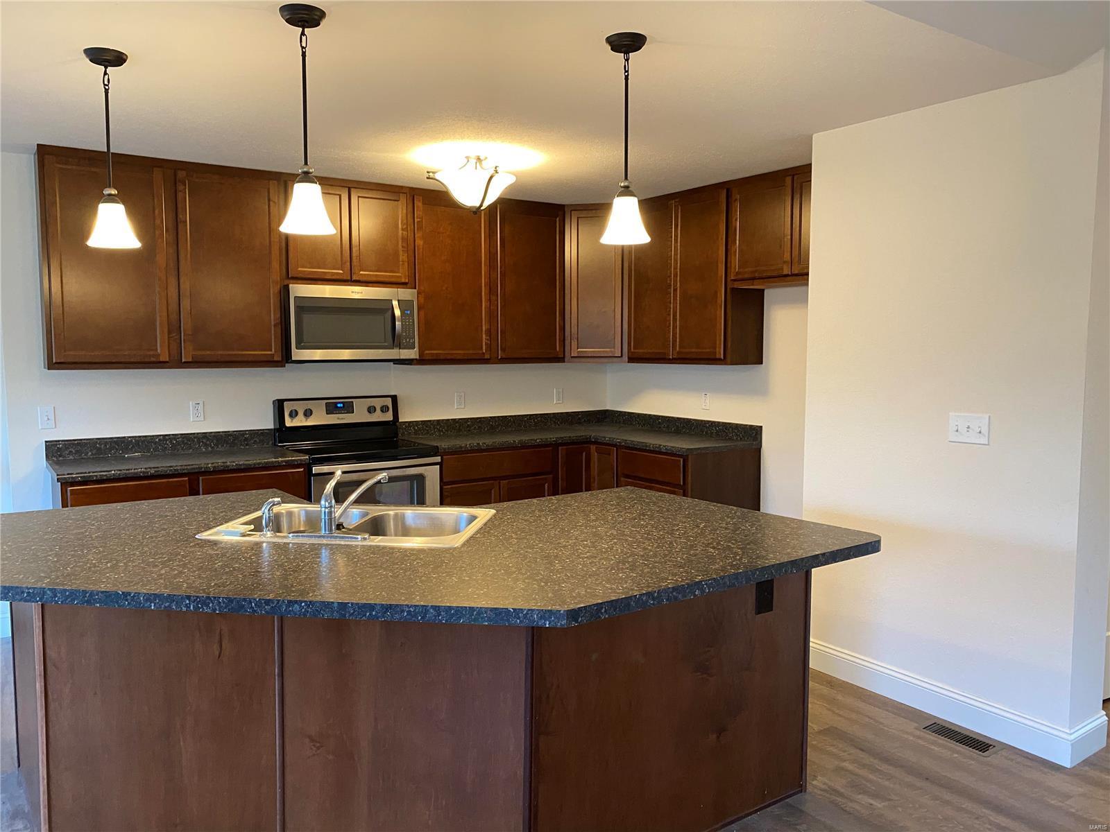 1368 Durham Drive Property Photo - Herculaneum, MO real estate listing