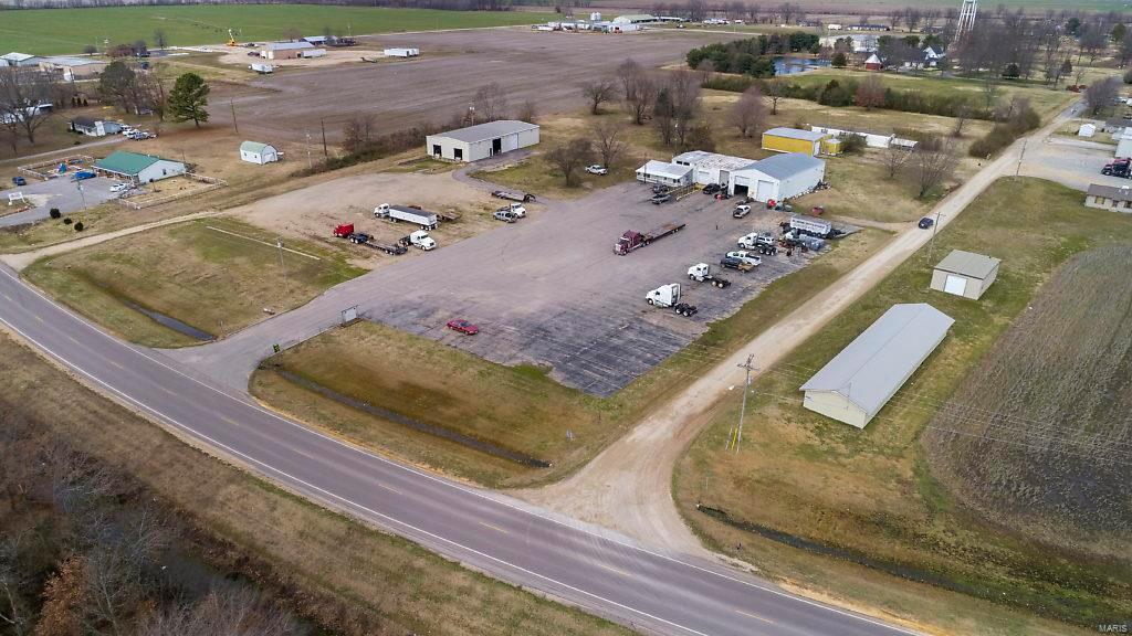 19051 State Highway C Property Photo - Advance, MO real estate listing