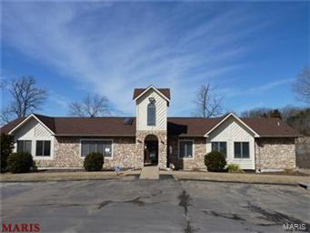 121 Osage Executive Circle Property Photo