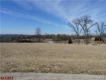 1 Osage Executive Park Property Photo - Byrnes Mill, MO real estate listing