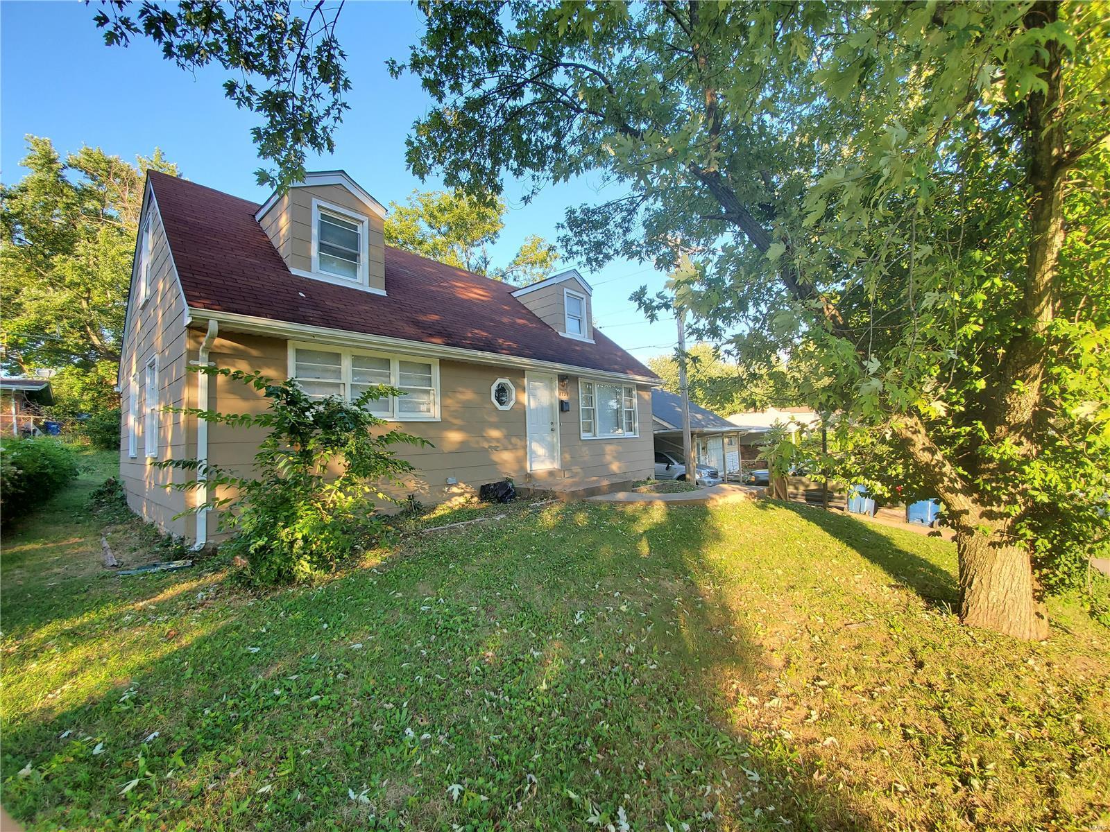 Bel Ridge Real Estate Listings Main Image