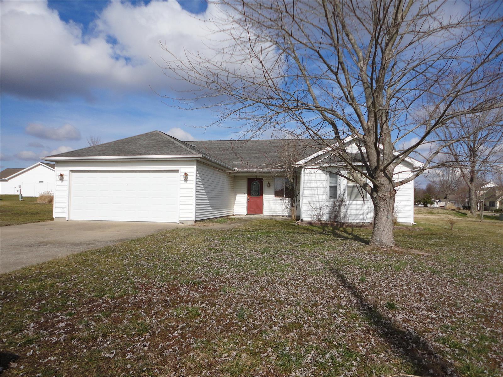 5850 Winterset Property Photo