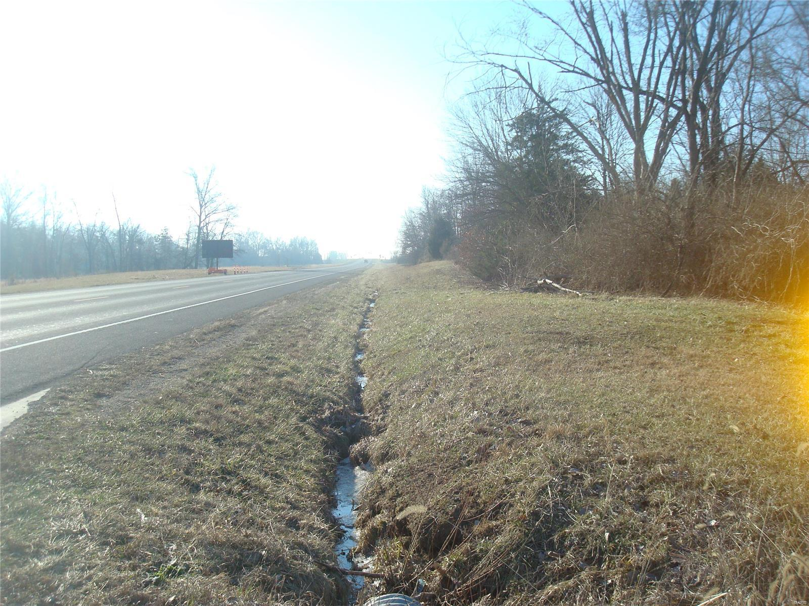 0 Highway 19 Property Photo - New Florence, MO real estate listing