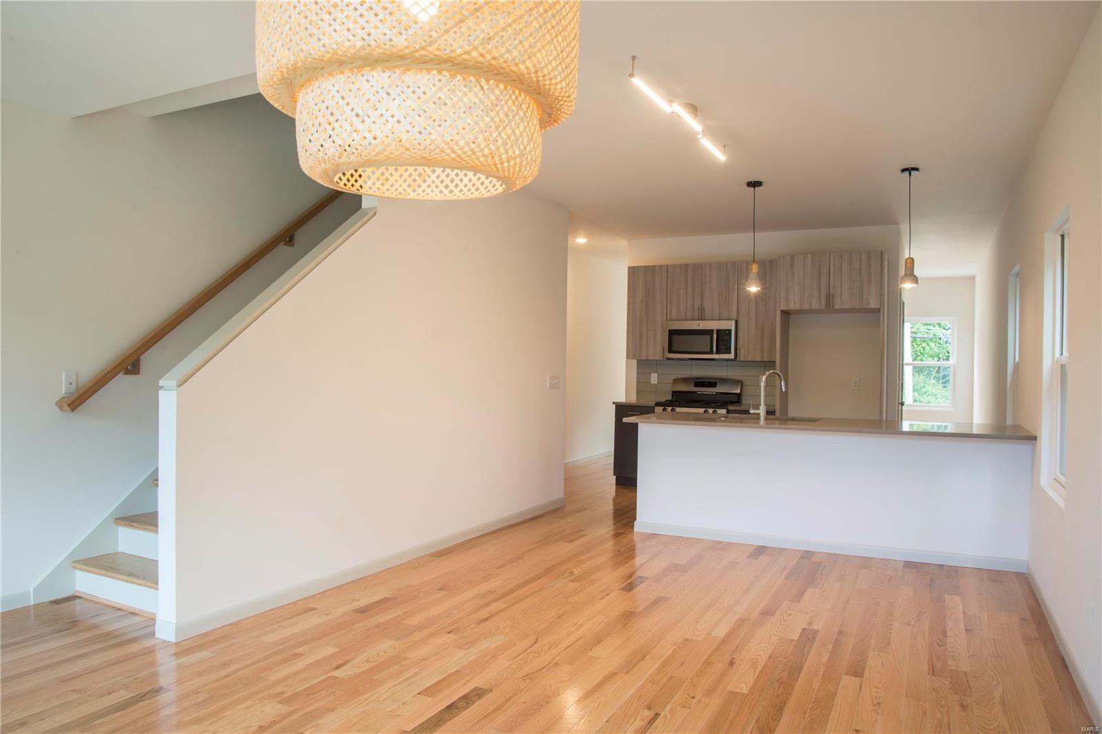 4128 Detonty Street Property Photo