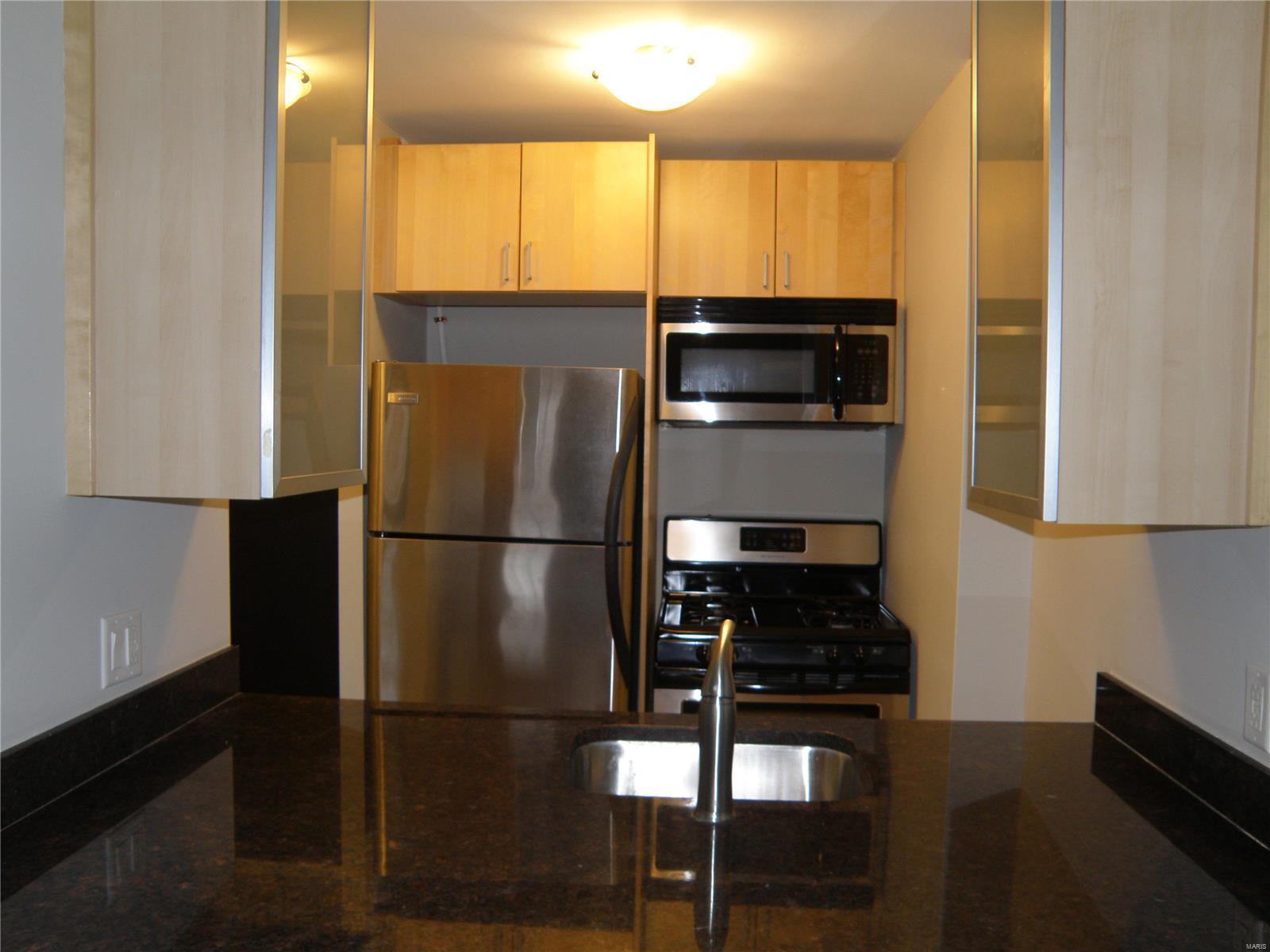 210 N 17th Street #209 Property Photo