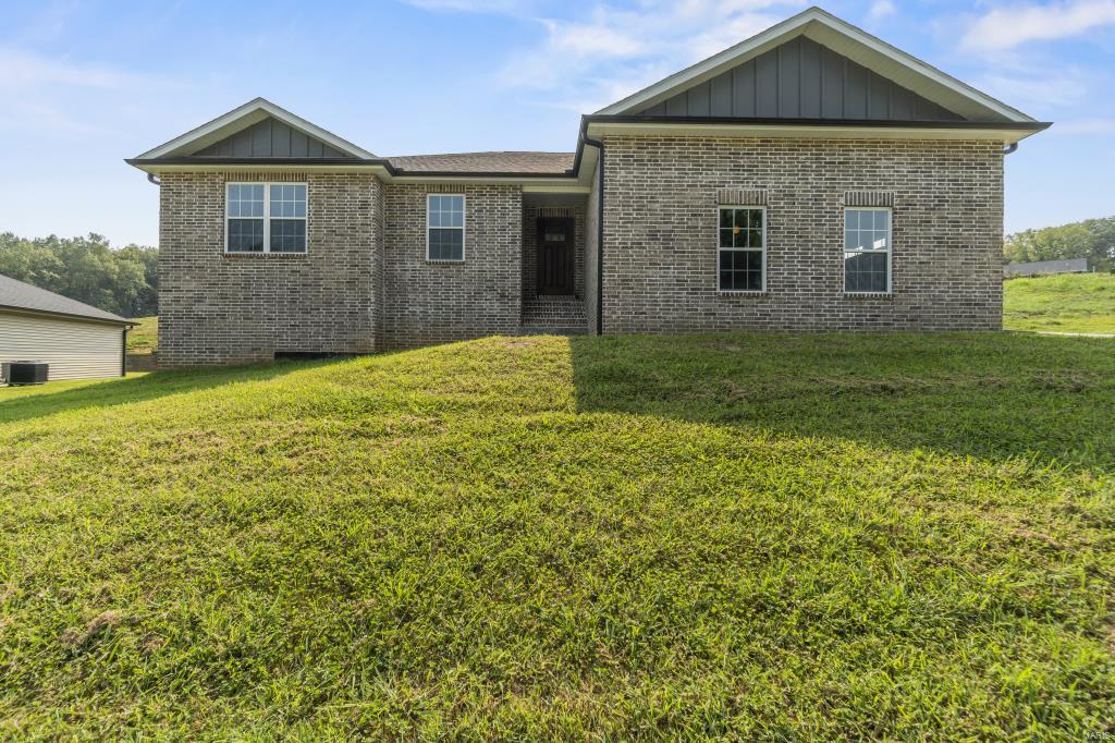3509 Old Hopper Property Photo