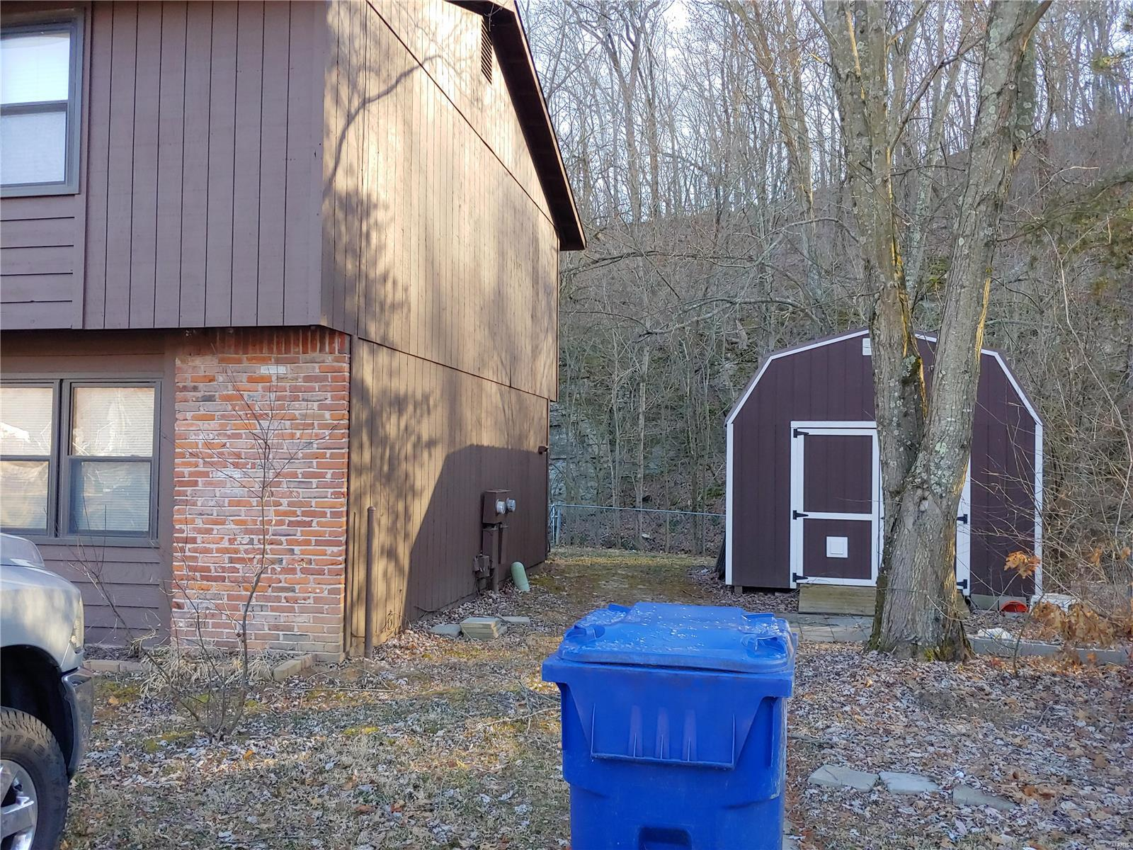4049 Country Club Property Photo