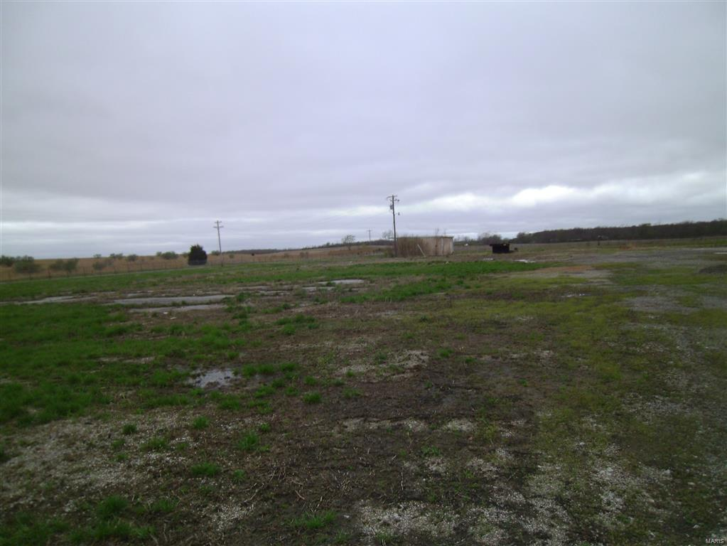 3721 Lost Prairie Road Property Photo - Cutler, IL real estate listing