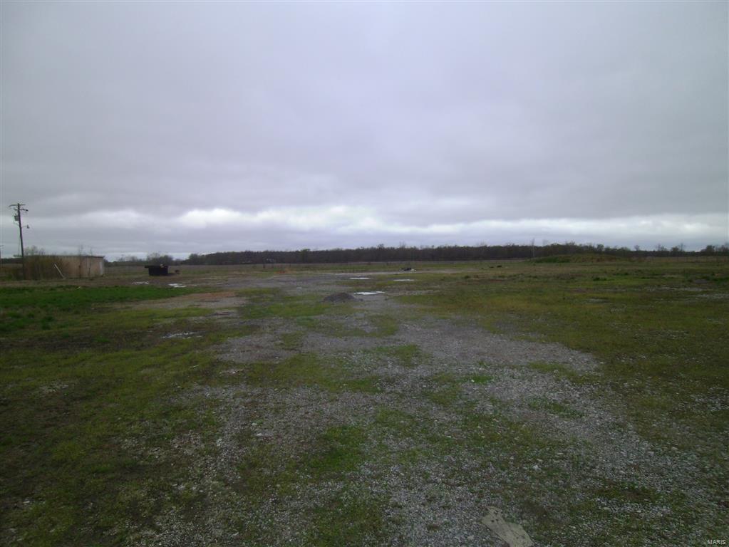 3721 Lost Prairie Road Property Photo