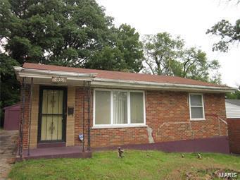 4603 Edgewood Property Photo