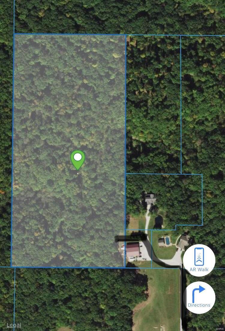 21 Ac W Highway U Property Photo