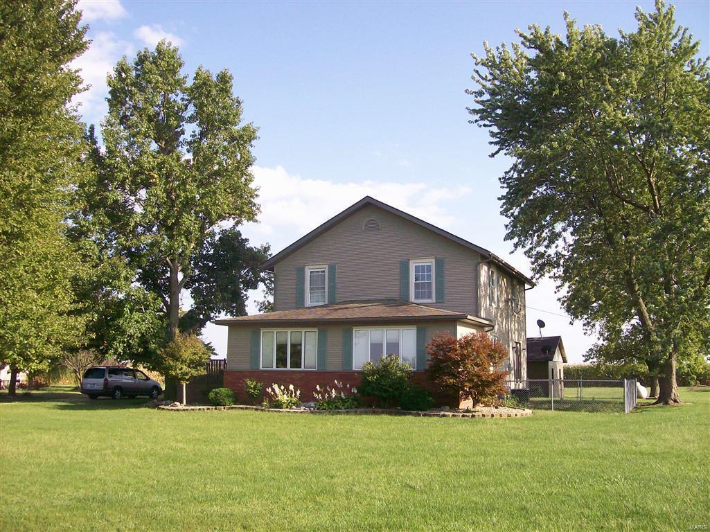 17344 Witt Avenue Property Photo