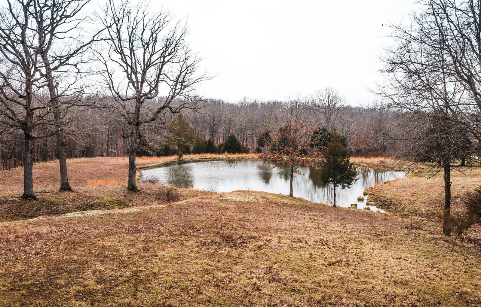 452 Long Spring Property Photo