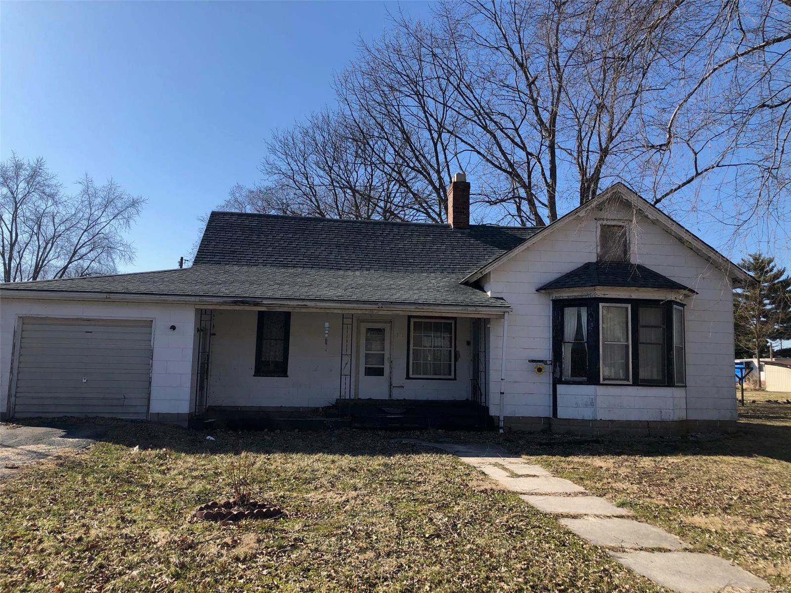 301 S Madison Property Photo