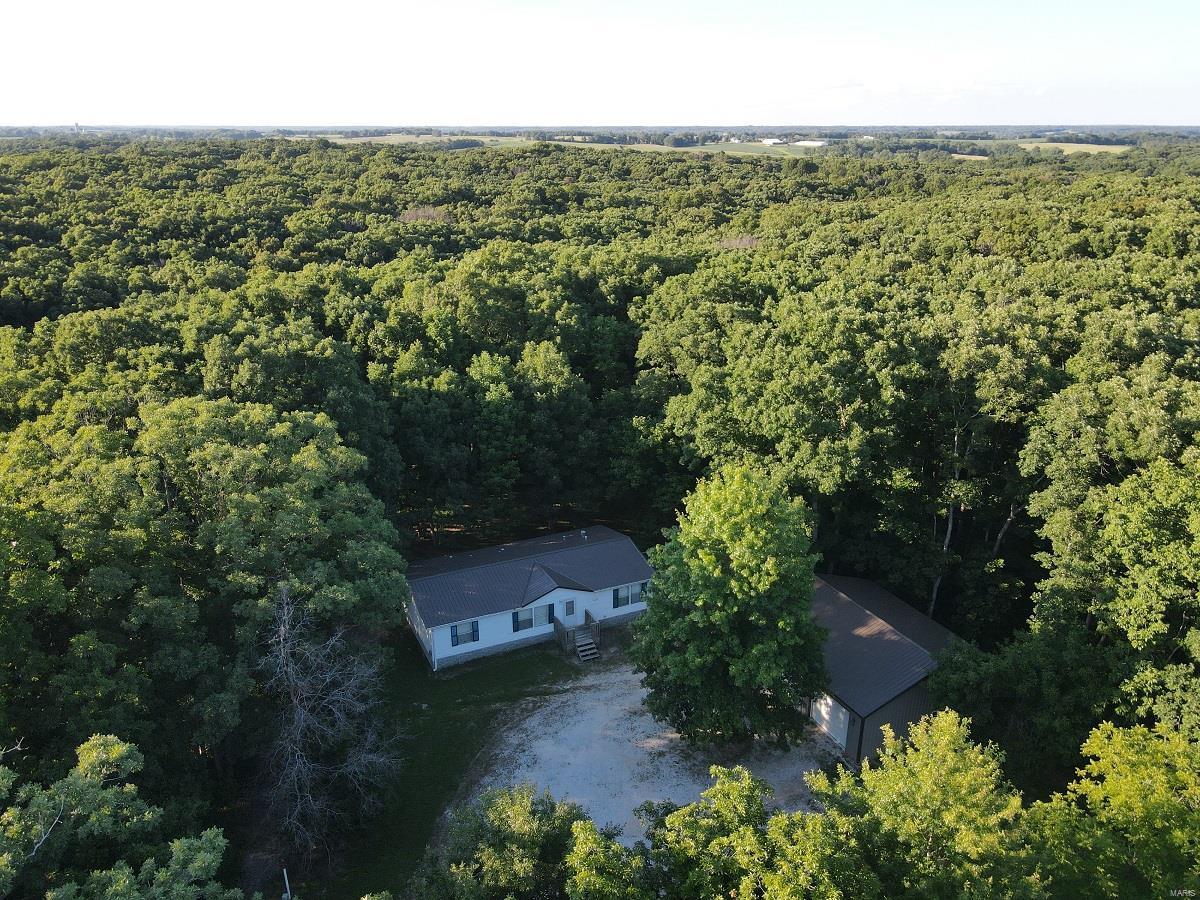 46182 State Hwy V Property Photo - Rutledge, MO real estate listing