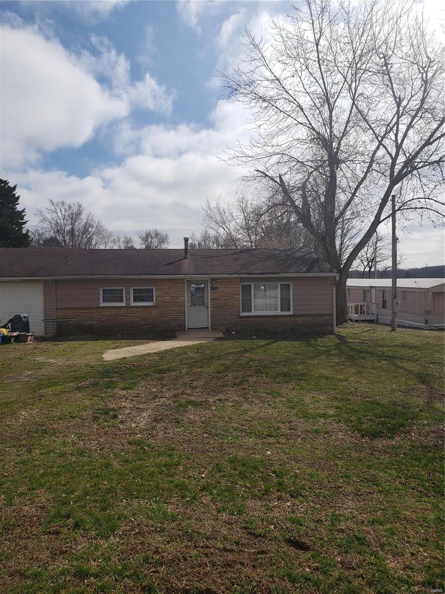 307 E Truman Avenue Property Photo