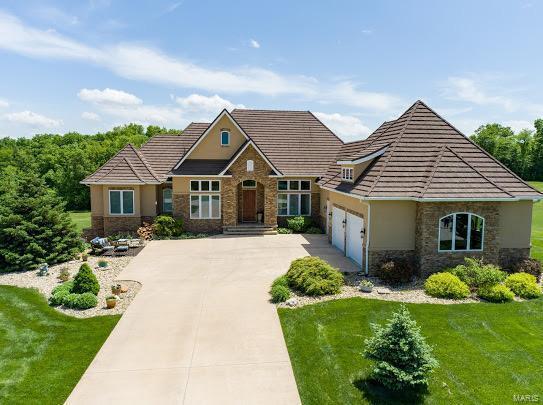 52990 Norwoods Lake Pl Property Photo