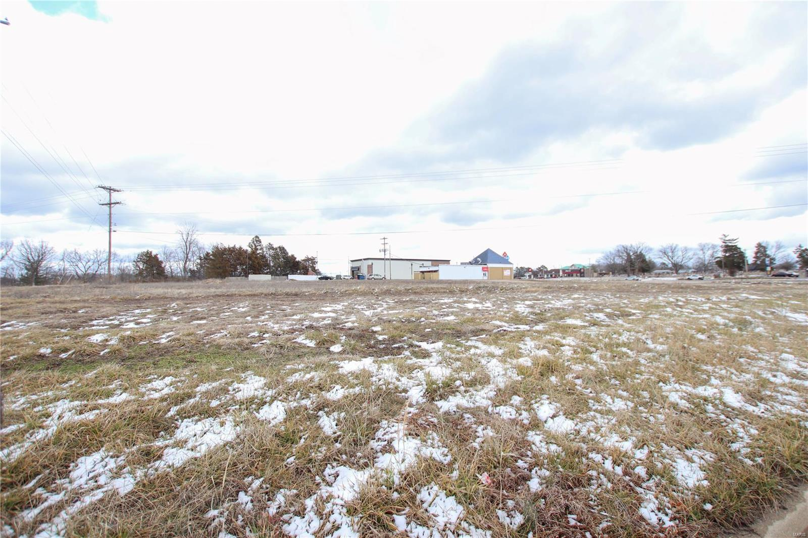 131 North Service Road Property Photo - Sullivan, MO real estate listing