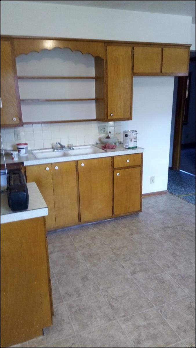 204 Linn Ave. Property Photo