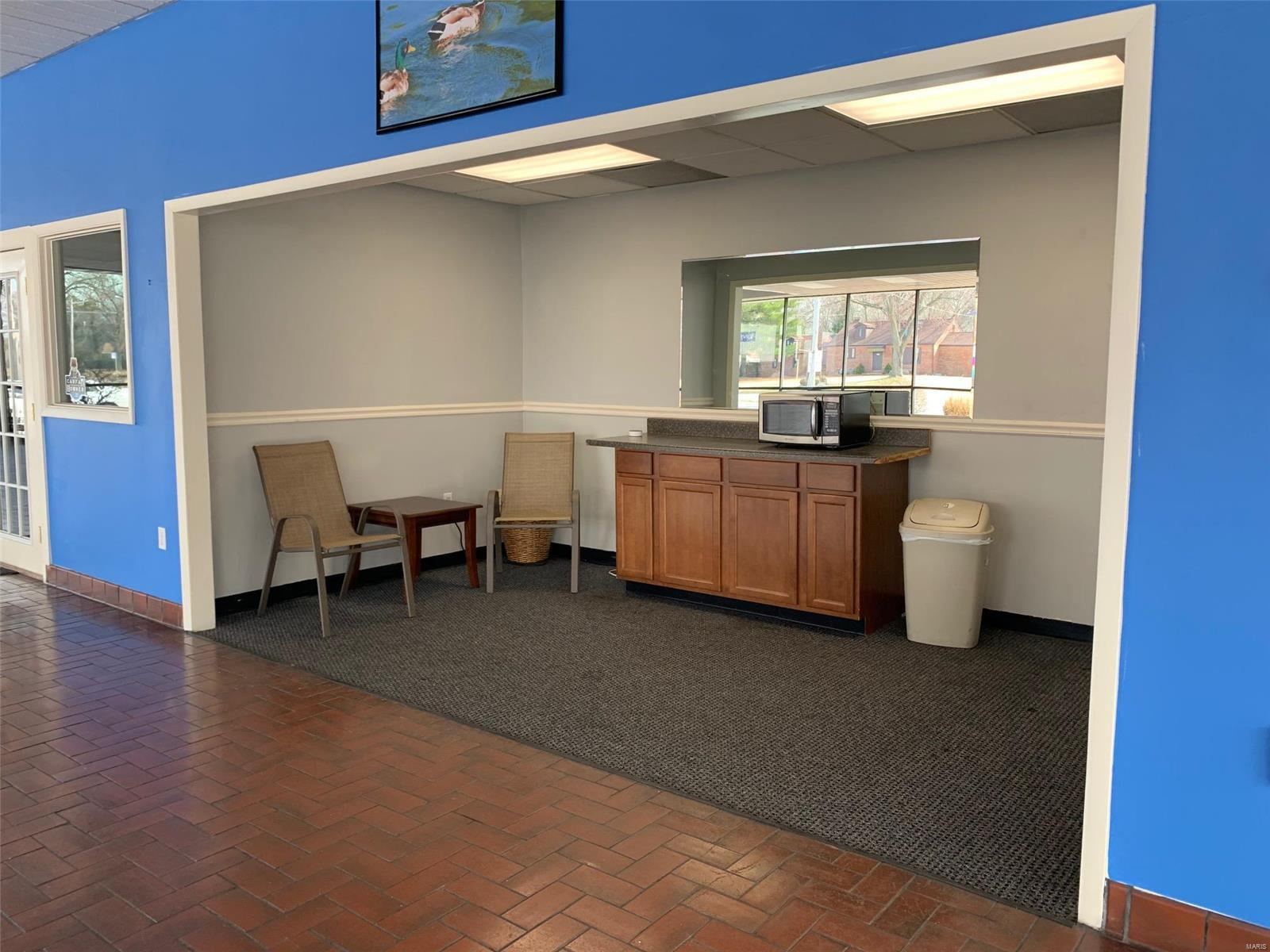 4101 N Belt W Property Photo - Belleville, IL real estate listing
