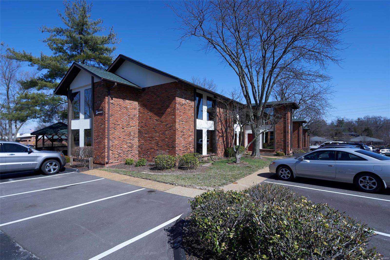 265 Clarkson Executive Park Property Photo