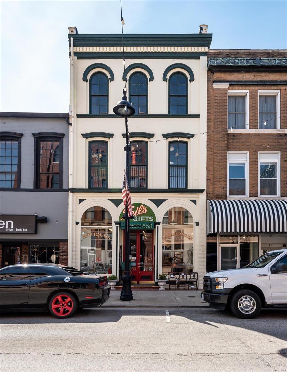 26 E Main Street Property Photo